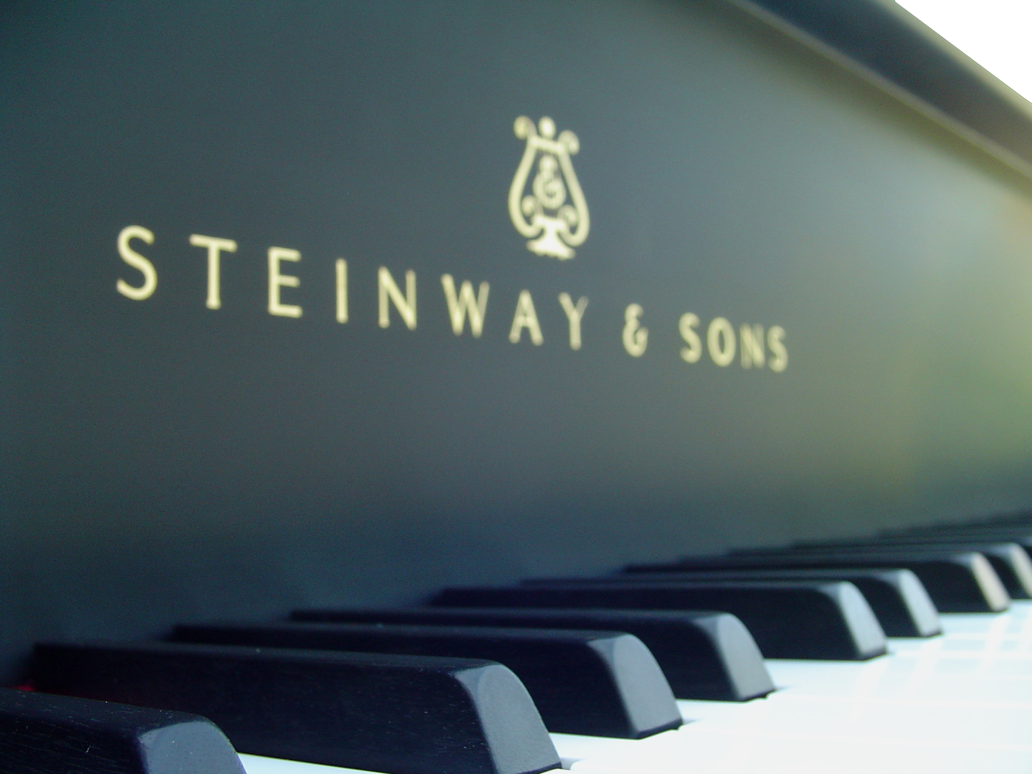 Steinway Grand Piano Guide and Industry Sizes | Steinway-